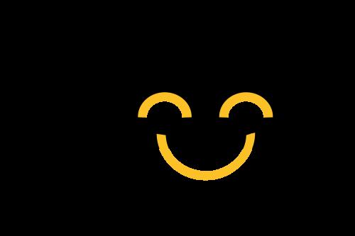 Talent Peaks is eerste Happyholicsproof organisatie van Nederland