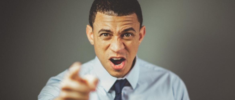 Hoe voorkom je miscommunicatie met anderen?