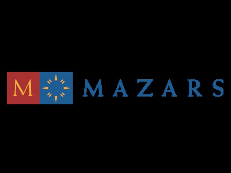 Mazars is klant van Happyholics