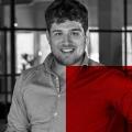 Willem raadt Happyholics aan voor teamontwikkeling met Insights