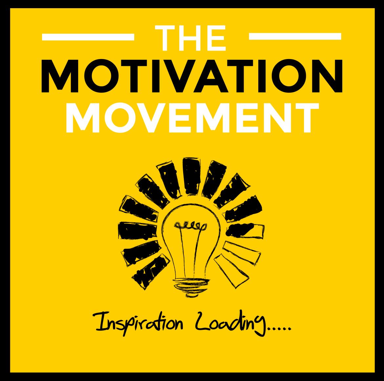 workaholic-motivation