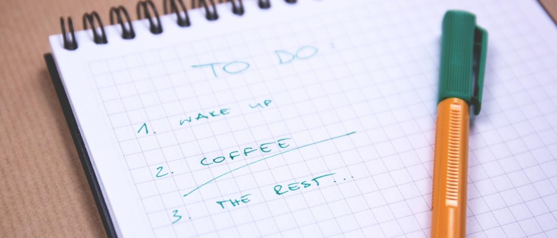Ben je een workaholic? Of een happyholic? En wat je aan workaholisme kunt doen!