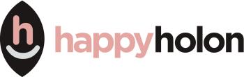 happy holon