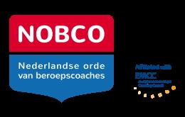 Coach Nobco