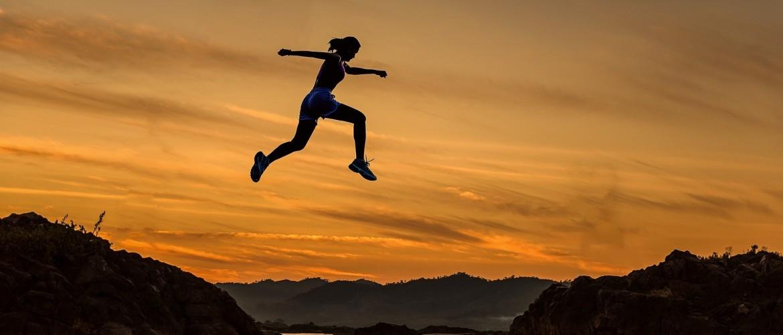 Mislukkingen overwinnen: 9 krachtige manieren