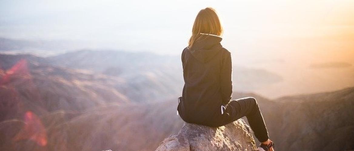 Praktische ideeën om je stress te verminderen