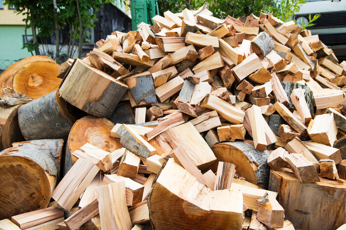hardhout drogen brandhout drogen