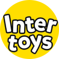 Sponsor Intertoys