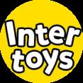 Sponsor Intertoys