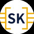 Logo SuperKracht
