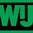 Logo Wij Haren
