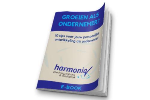 e-book-harmoniq-ondernemers