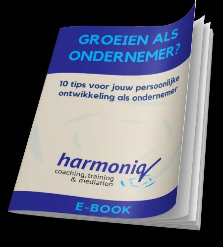 e-book-harmoniq-cover3