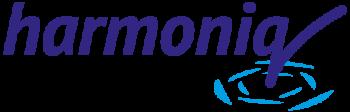 harmoniq logo z med 350x112