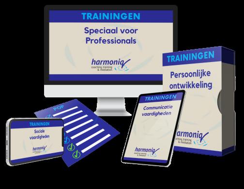 overzicht-trainingen-professionals-harmoniq
