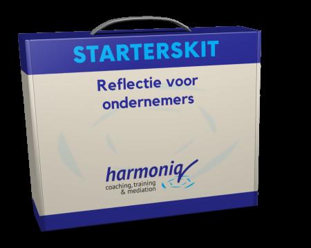 starterskit-reflectie-harmoniq
