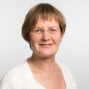 Annie Massop Hart en Ziel Marketing
