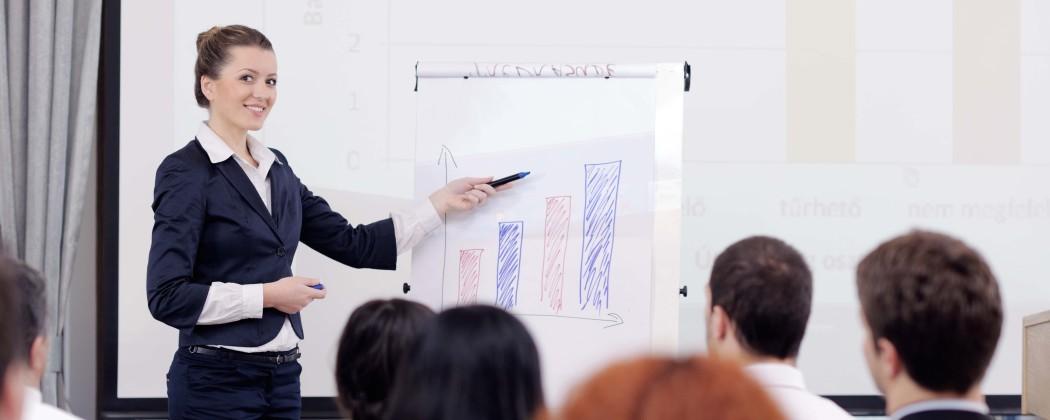 Werkwijze en checklist van het Dagelijks bestuur (DB) van de OR (ondernemingsraad ) PVT of COR