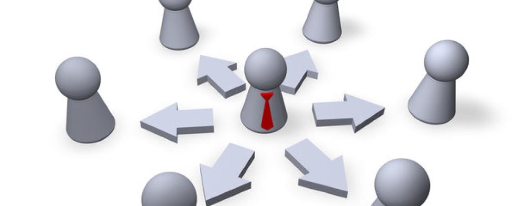 Wat doet een ondernemingsraad? Checklist uitbesteding van werk / Outsourcing