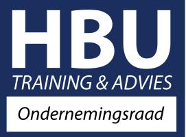 training advies ondernemingsraad 1