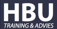 training advies ondernemingsraad