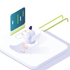 Workflow servicedesk