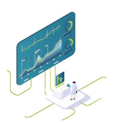 Desktop Central is een unified oplossing voor het beheren van endpoints