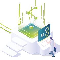 Servicedesk Plus CMDB