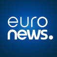 Euronews Video Crew