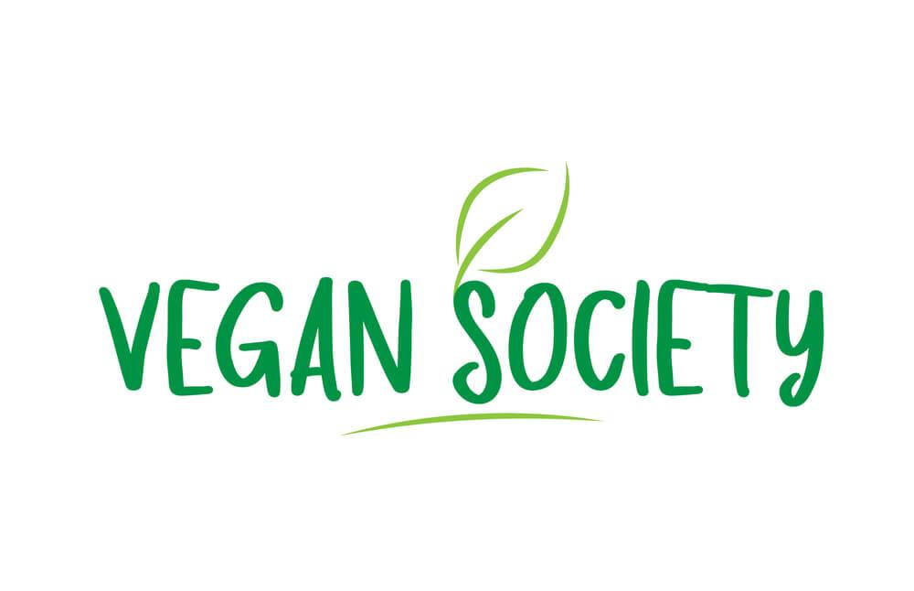 veganisme in 2021