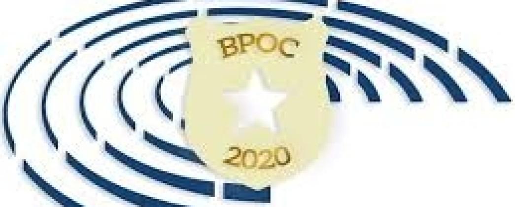 Verhoor Getuige Deskundige onderzoek BPOC2020