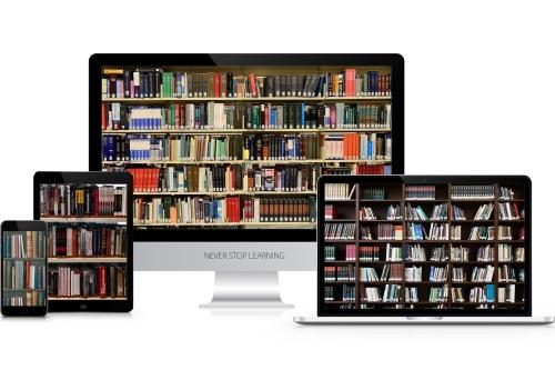 Leer online over Geluk