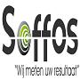Werkgeluk en Soffos