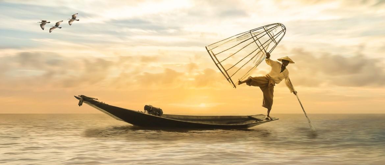 Lucide leven: Leven vanuit je natuurlijke ritme en in je persoonlijke flow...