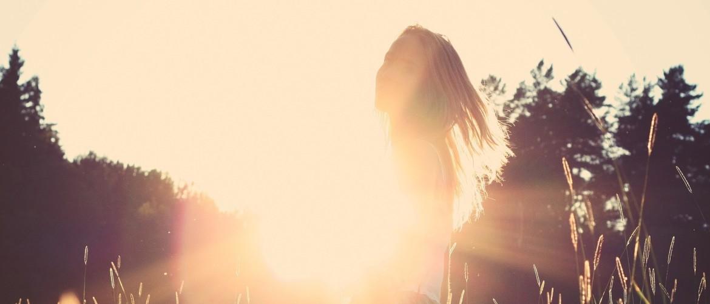 Bewust Dagdromen: Maak gebruik van je droomkracht...