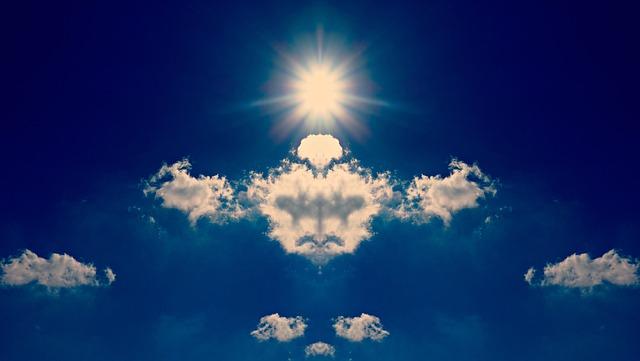 verbeeldingskracht een sterk instrument helder dromen - Mental imagery: the most effective in your lucid dreams ...