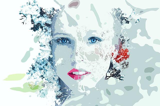 wat kan jij je verbeelden met je mentale verbeeldingskracht helder dromen - Mental imagery: the most effective in your lucid dreams ...