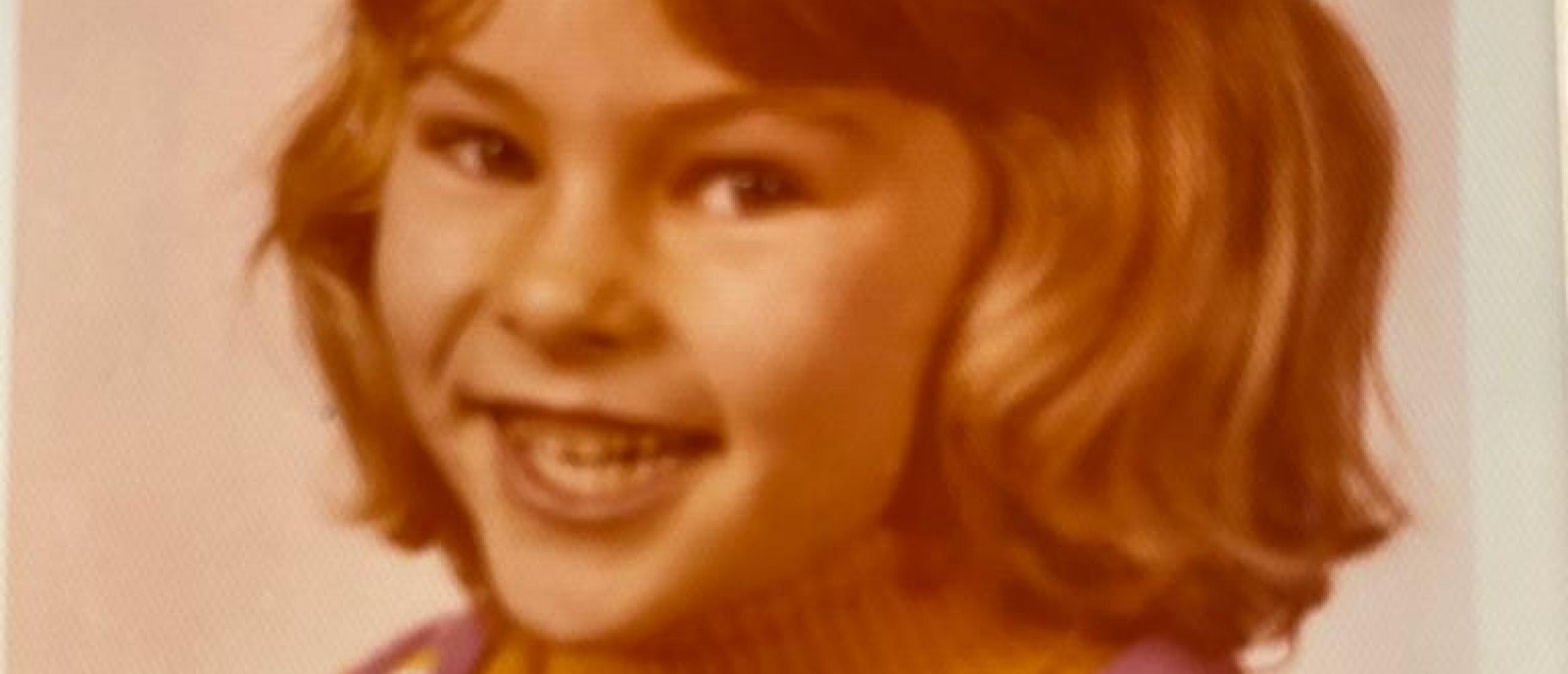 Heleen Peverelli - 51 jaar