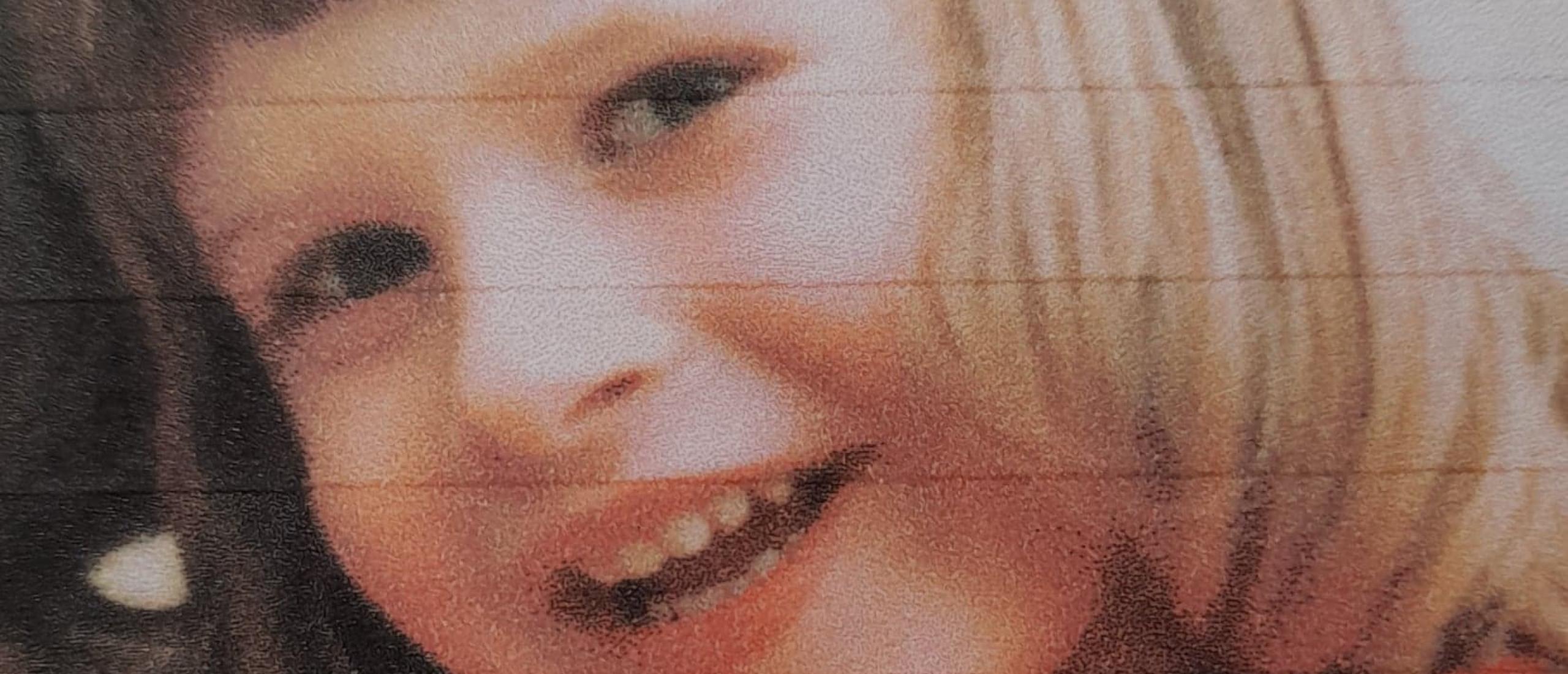 Katleen Roosen - 43 jaar