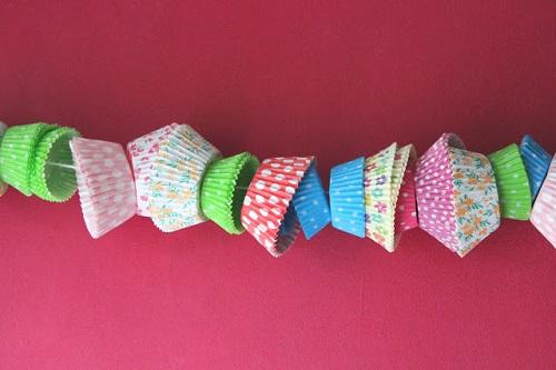 cupcake slinger 1