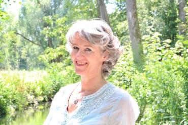 Heleen van Herleve: online training Chronische Hyperventilatie Voorbij