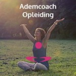 Ademcoach opleiding herleva