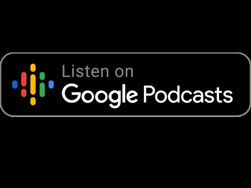 Luister de Hersenbrekers podcast op Google Podcasts
