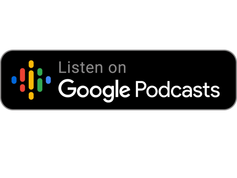 Hersenbrekers podcast luisteren op google podcasts