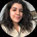Sara review ontwikkeltraject
