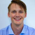 Dion de Steenwinkel review Bedrijfstraining hersenbrekers