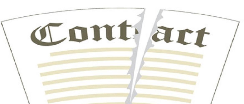Aanzegplicht bij einde arbeidsovereenkomst voor bepaalde tijd