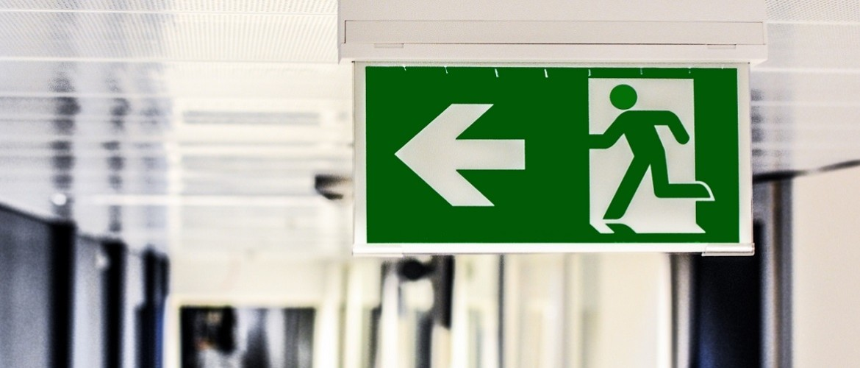 Noodmaatregel Overbrugging voor Werkbehoud verder verduidelijkt