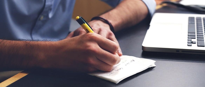 Overeenkomst van opdracht of niet: pilot webmodule beoordeling arbeidsrelaties