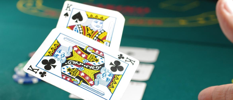 In the spotlight: gepersonaliseerde speelkaarten